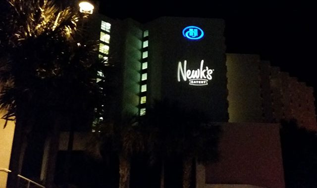 Newk's Celebrates Their 12th Anniversary